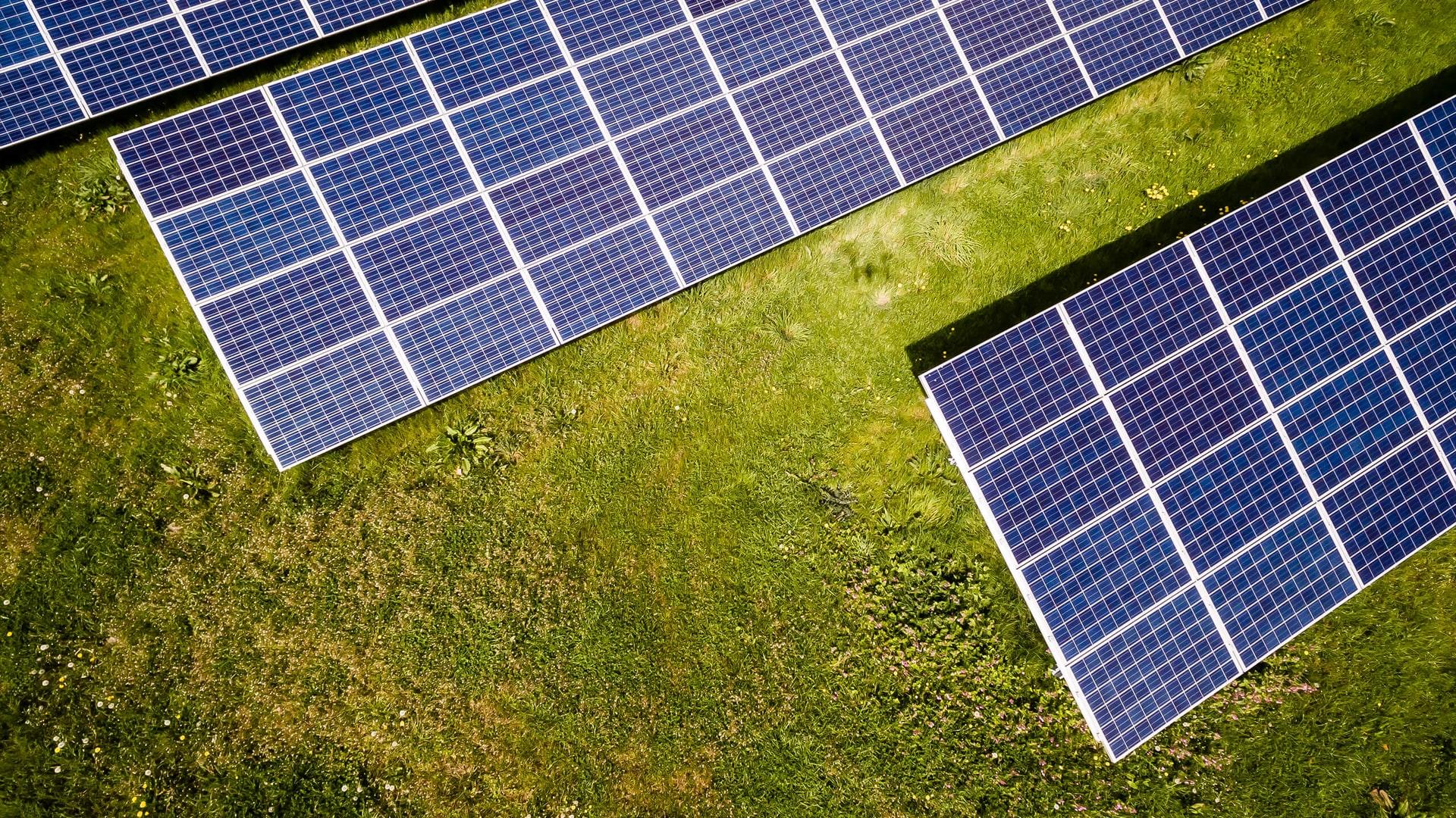 Bæredygtighed og brusere